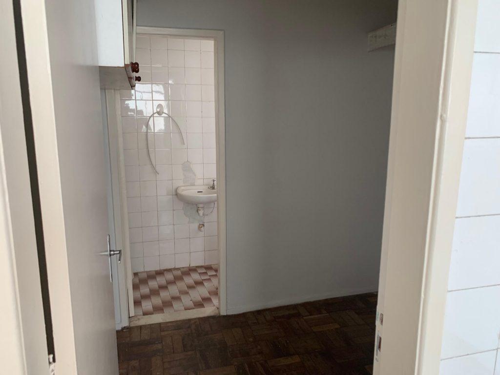 Apartamento São Mateus