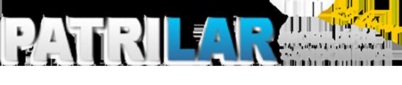 PATRILAR | Imóveis em Juiz de Fora-MGSó mais um site WordPress