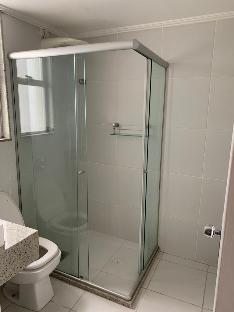 Apartamento Marechal Deodoro