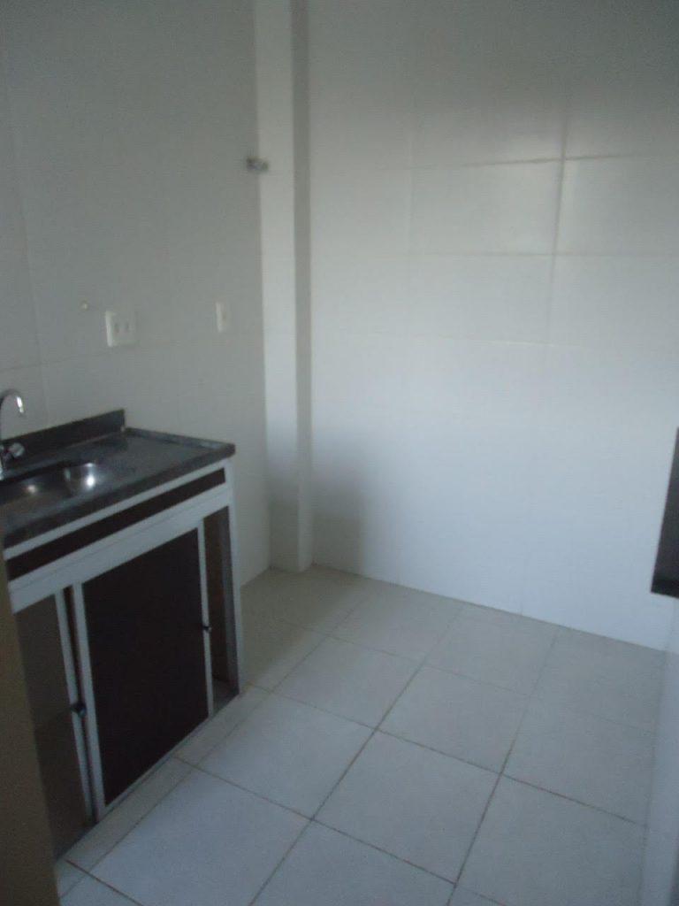 Apartamento Paineiras