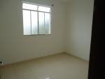 Apartamento Bairu