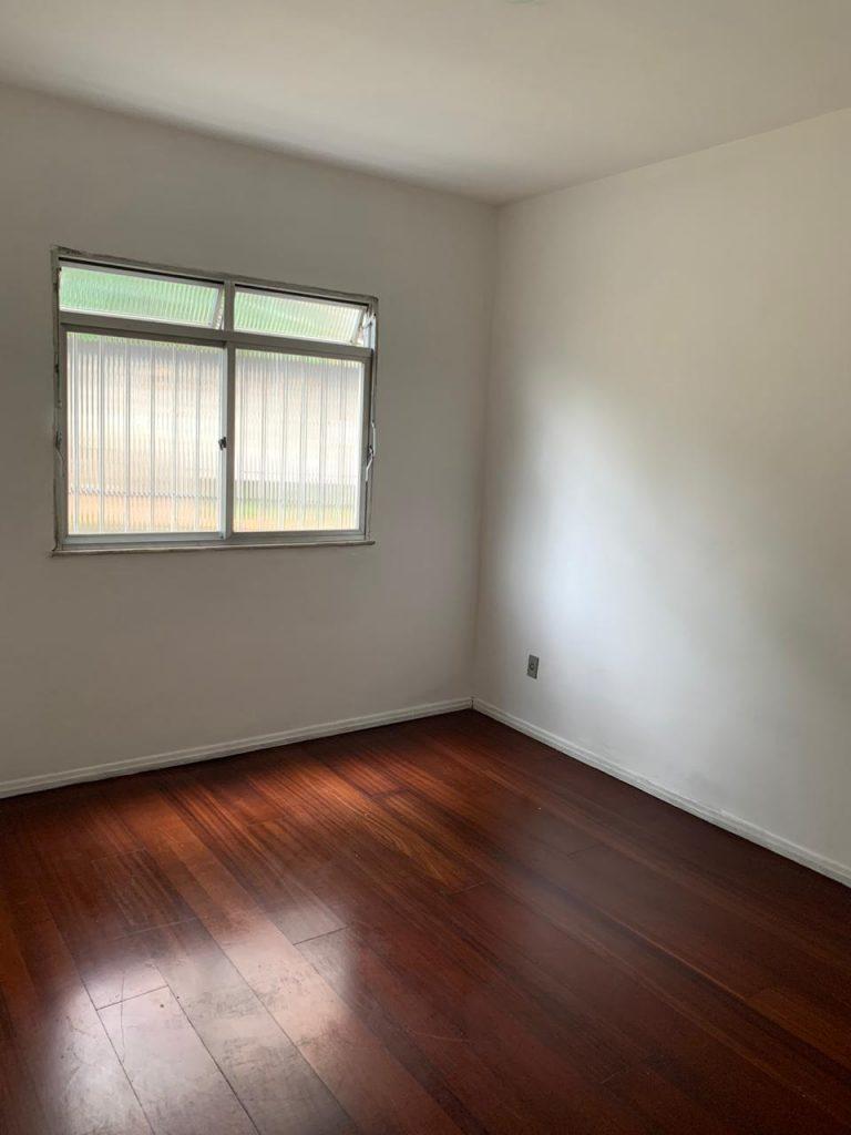Apartamento Cascatinha