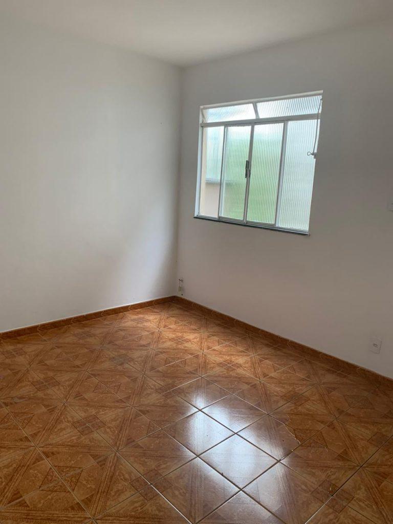 Casa Olegário Maciel