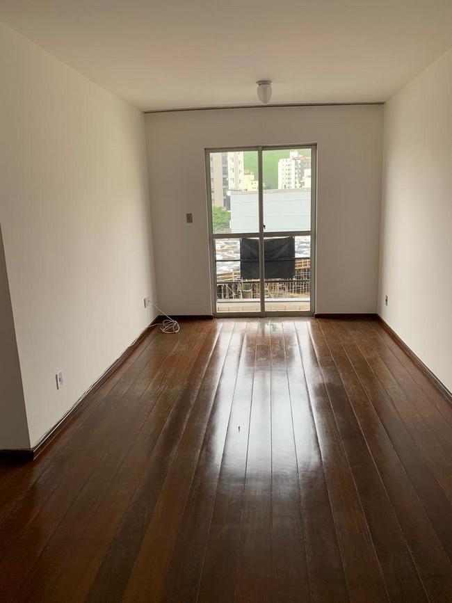 Apartamento Paulo de Souza Freire