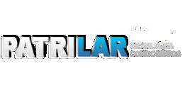 PATRILAR | Imóveis em Juiz de Fora-MGAluguel, Compra e Venda de Imóveis em Juiz de Fora-MG