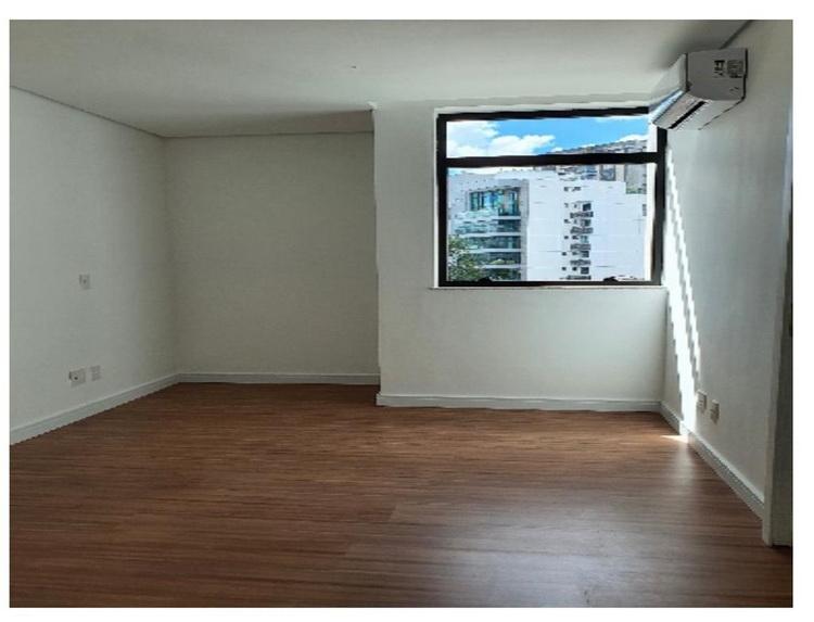 Apartamento Bom Pastor