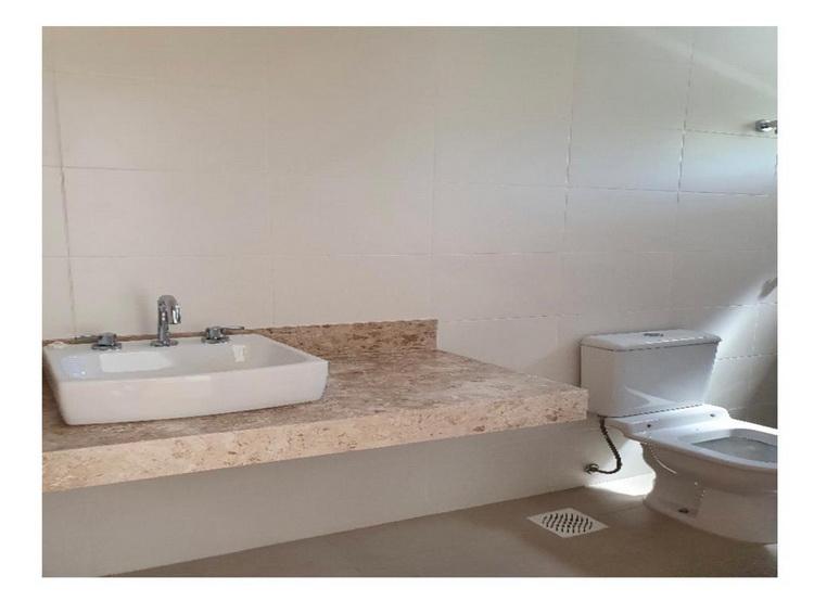 Ed. Riviera Belvedere – 801 Duplex