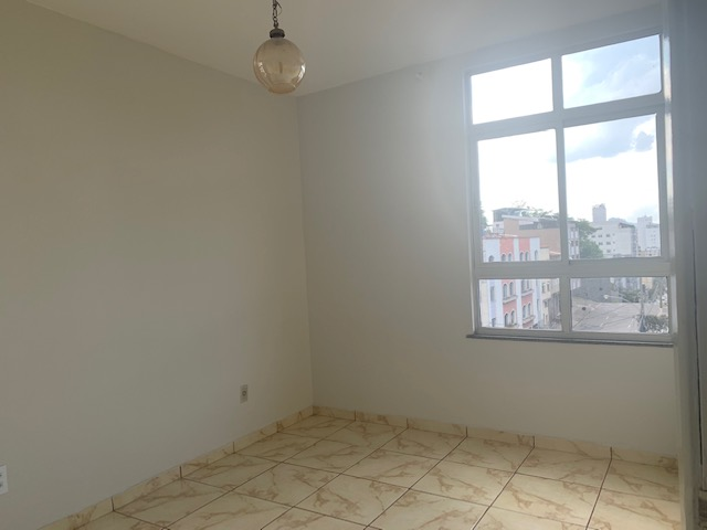 Apartamento Rua Marechal Deodoro